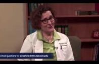 How-Does-Childhood-Cancer-Treatment-Affect-Fertility-Dana-Farber-Cancer-Institute