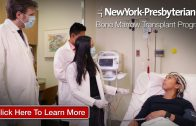 Blood-Cancer-Treatment-NY-Stem-Cell-Transplant-NY-NewYork-Presbyterian-Hospital
