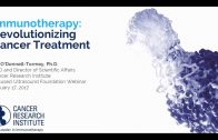 Immunotherapy-Revolutionizing-Cancer-Treatment-Webinar