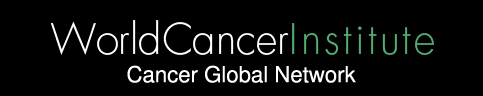 World Cancer Institute | Cancer Global Network